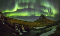 experience iceland with globus